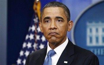 ФАС запретил расистскую рекламу с Бараком Обамой