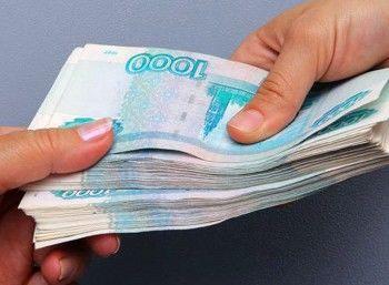 Администрация Нижнего Тагила оформила два новых кредита на 650 миллионов рублей
