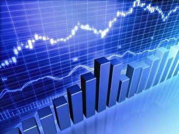 Биржевые торги в Китае вновь начались с распродажи