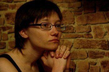 Автор проекта «Дети-404» обвинила «Молодую гвардию» в покупке голосов