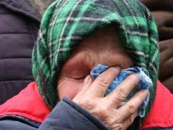 В Нижнем Тагиле мошенница обманула пенсионеров на 600 тысяч рублей