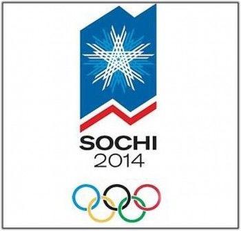 На Олимпиаде Россию представят 2 тагильчанина