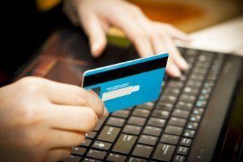 В Нижнем Тагиле кибермошенники выманивают деньги под брендом известного туроператора