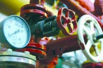 С 10 мая в Нижнем Тагиле начнётся отключение горячей воды