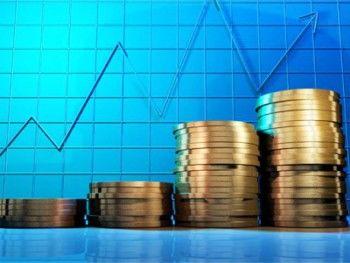 Антимонопольная служба не поддержала проект по сдерживанию цен