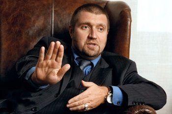 Сотни тысяч просмотров за сутки. Известный бизнесмен разнёс на Московском экономическом форуме внутреннюю и внешнюю политику российских властей (ВИДЕО)