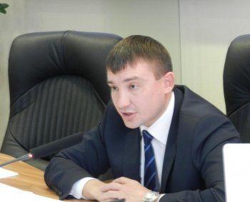 Следственный комитет уличил «главного депутата» Нижнего Тагила в злоупотреблении полномочиями