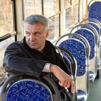 «Мы это предприятие можем остановить». Депутаты гордумы отказались спасать «Тагильский трамвай»