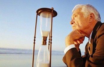 Минфин предложил повысить пенсионный возраст в 2016 году