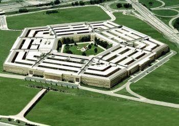 Пентагон приравнял Россию к ИГ