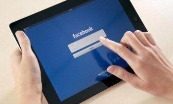 Facebook начал борьбу с недостоверными новостями