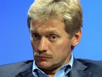 Кремль опроверг информацию о введении налога с продаж