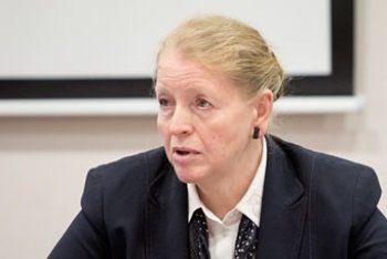 ЦБ не отзывает лицензии у УБРиРа, СКБ и других банков. Официальные заявления