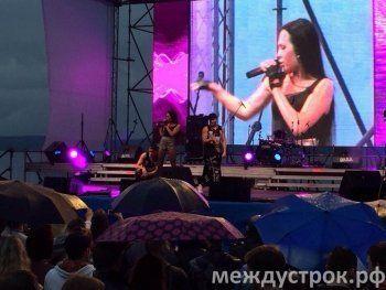 Петрозаводск, разделивший с Нижним Тагилом группу «Краски», отказывается платить за «подделку»