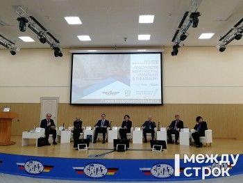 В России количество выпускников магистратуры возросло в четыре раза