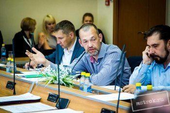 Депутаты Нижнего Тагила «подарили» коллеге заброшенный детский сад