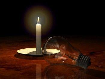 Без света и воды на несколько часов останется часть жителей Нижнего Тагила