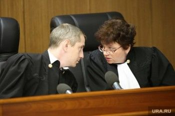 Суд изменил приговор Маленкину