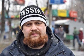 В России запретили «Русских»