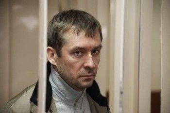 Полковника-миллиардера Захарченко и его начальника уволили из МВД