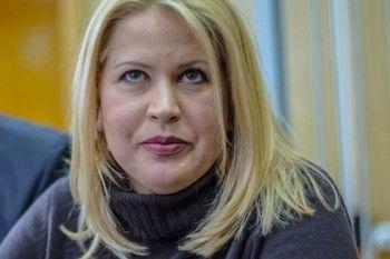 Заключённые возмутились мягким приговором Васильевой