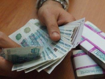 Учителя Свердловской области одни из первых получат повышенную зарплату
