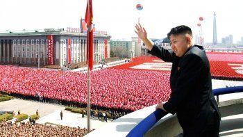Северная Корея сменит часовой пояс из-за ненависти к Японии