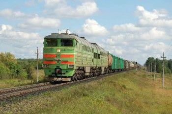Свердловчанин бросился под поезд с 6-летней дочерью на руках