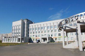 Нижнетагильская политехническая гимназия попала в топ лучших школ страны