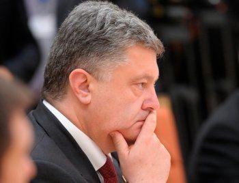 «Хрупкое перемирие». В Киеве заявили о нарушении минского протокола ополченцами