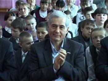 Депутата Госдумы лишили докторской степени за плагиат диссертации