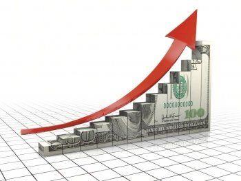 Аналитики предсказывают повышение курса доллара