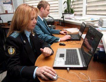 УФССП: «Арест на счета Нижнего Тагила не наложен»