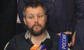 ДНР и ЛНР готовы остаться в составе Украины в случае выполнения их требований