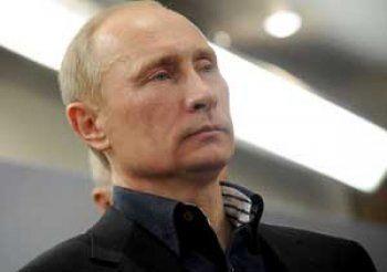 Россияне гордятся Путиным и традициями