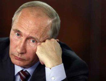 «Путину осталось жить три года». Американское издание объяснило жёсткую позицию президента России к Украине смертельной болезнью