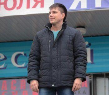 Свердловский суд разъяснил Андрею Ленде законы РФ