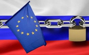 Евросоюз на полгода продлил санкции против россиян из чёрного списка