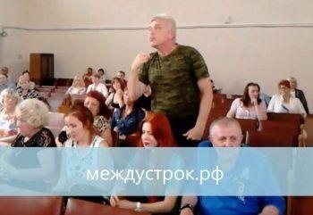 Ленинский суд Нижнего Тагила отменил решение депутатов гордумы. Строительство полигона ТБО оказалось под угрозой срыва