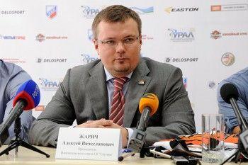 США и Англия отказались от участия в Russia Arms Expo-2015