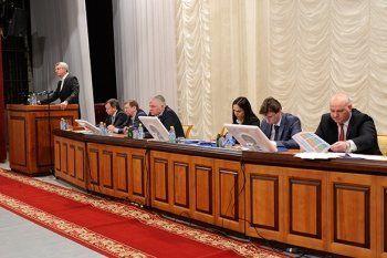 На УВЗ подписали важное соглашение в рамках проекта «Уральская инженерная школа»