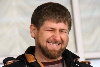 Кадыров подарил КВНщикам должности в правительстве