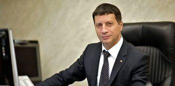Заместителем министра спорта Свердловской области стал чемпион мира по карате