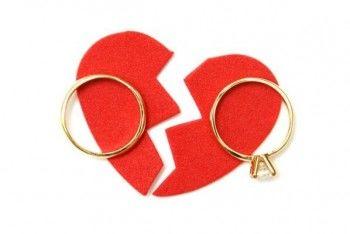 Калуга и Тула запретили разводы в День семьи