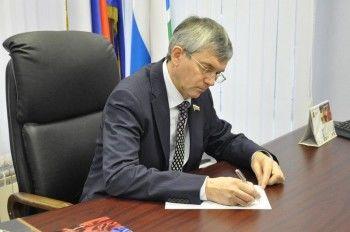 В ситуацию с «голодающими» посёлками Нижнего Тагила вмешался депутат Госдумы