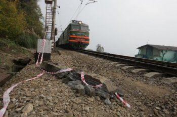 Следователи Нижнего Тагила выясняют причины загадочного самоубийства на железной дороге