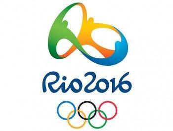 МОК принял решение об участии россиян в Олимпиаде