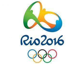 Российские легкоатлеты пропустят Олимпиаду в Рио-де-Жанейро