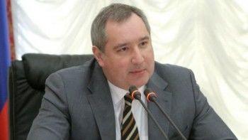 Рогозин посоветовал японцам сделать харакири