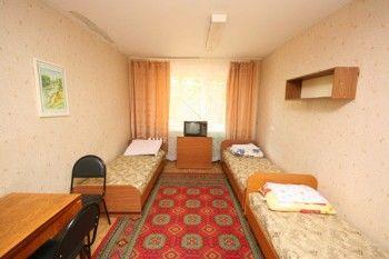 Тагильчане откликнулись на призыв мэрии предоставить жилье беженцам